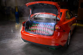 lexus of tampa bay jobs lexus serves up the sriracha is making a car spicy nov 16 2016