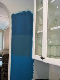 769 best paint colors images on pinterest colors home decor and