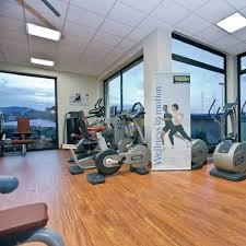spa benessere estetica arezzo and fitness arezzo fitness in forma come vuoi tu spa and fitness