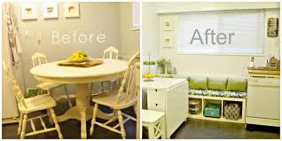 Kitchen Corner Cabinet Solutions Kitchen Design Splendid Blind Corner Cabinet Solutions Kitchen