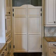 Kitchen Doors Design Restaurant Kitchen Doors Door Designs Doors Double Door For