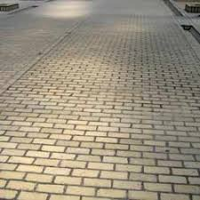 acid proof tiles in delhi india indiamart
