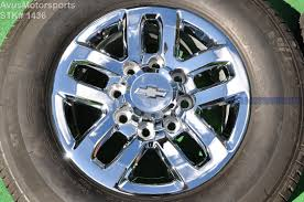 nissan altima oem wheels chevy rims and tires rims gallery by grambash 70 west