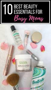 The Craft Department U0027s Favorite Holiday Projects Martha Stewart Best 25 Beauty Routine Cost Ideas On Pinterest Beauty Routine