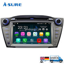 aliexpress com buy a sure android 5 1 car 2 din gps radio for