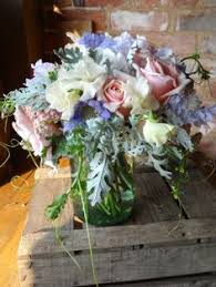 wedding flowers july july roses poppies achillea bupleurum most curious