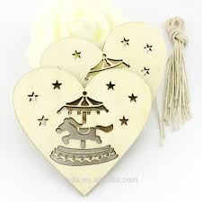 heart shaped plastic christmas ornaments heart shaped plastic
