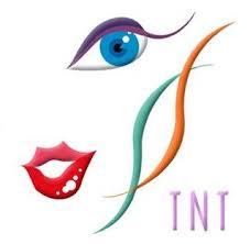 tnt makeup academy tnt agency tntagency