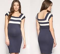 Nautical Theme Fashion - best 25 nautical maternity dresses ideas on pinterest maternity