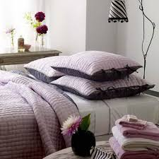 60 modern bedding sets and romantic ideas for mothers day gift