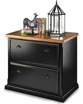 Wood Lateral Filing Cabinets Wooden Lateral File Cabinets Sales Deals