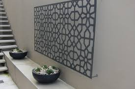 wall ideas design lanuit exterior wall simple themes