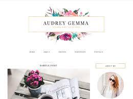 blogger templates blog templates designer blogs