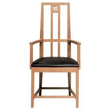 Saarinen Arm Chair Design Ideas 11 Best Eliel Saarinen Images On Pinterest Bloomfield Hills Art