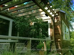 download small pergola designs garden design
