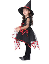online get cheap witch costumes for aliexpress com alibaba