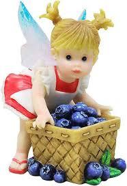 my kitchen fairies entire collection 163 best my kitchen fairies images on kitchen