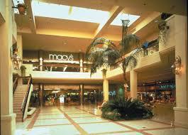 Sawgrass Mall Map Aventura Mall Aventura Mall Map Celebritiesmiami