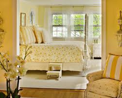 yellow bedroom ideas sl interior design
