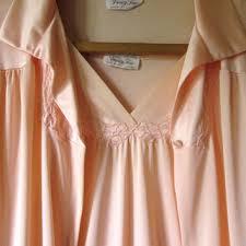 Vanity Fair Long Nightgowns Shop Vanity Fair Robes On Wanelo