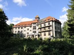 Hammer Bad Nenndorf Kurhotel Zippendorf U2013 Wikipedia