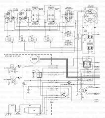 generac power 5396 0 0053960 generac centurion 17 500 watt