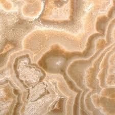 troy granite granite countertopsonyx countertops u2013 troy granite