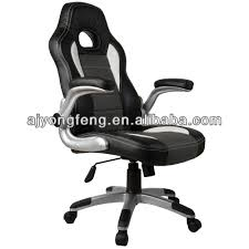 Recaro Computer Chair Office Chairs Recaro Office Chairs