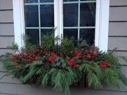 window garland ideas 383 best doors wreaths