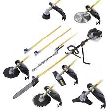 compare prices on pole saw trimmer online shopping buy low price