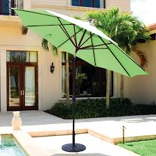 Outdoor Patio Umbrella Outdoor Patio Umbrellas Oasis Outdoor Of Nc Outdoor