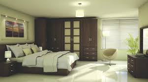 Modular Furniture Bedroom Modular Bedroom Furniture Bedroom Contemporary With Dressing Table