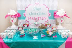 sweet 16 table decorations sweet sixteen table decorations ideas photograph sweet 16