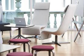 Lounge Lounge Soft Seating