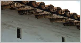 Roof Tiles Types Types Of Roof Tiles Uk Tiles Home Decorating Ideas Pw4g35j4w6