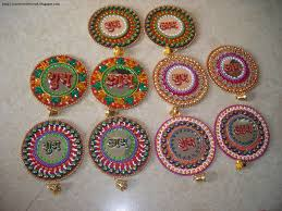 Diwali Decoration Ideas For Home 139 Best Diwali Decor Images On Pinterest Diwali Craft Diwali