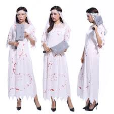 Bloody Doctor Halloween Costume Cheap Horror Costume Dress Aliexpress Alibaba Group