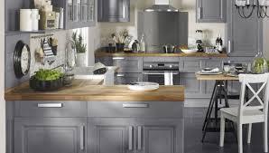moderniser une cuisine comment relooker sa cuisine sans tout changer décoration cuisine