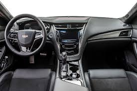 cadillac cts steering wheel possible to in cts v steering wheel