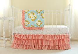 Toddler Girls Bedding Sets by Toddler Bedding Sweet Peaches House Photos Toddler