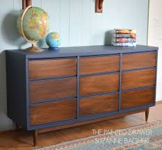 Ikea Bedroom Furniture Dressers by Best 25 Mid Century Modern Dresser Ideas Only On Pinterest