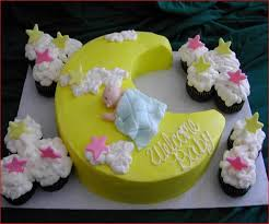 baby shower cakes ideas android apps on google play