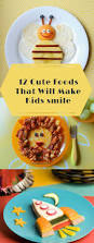 best 25 cute kids snacks ideas on pinterest kids birthday