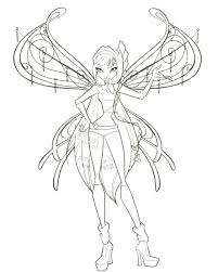 june 2017 archives 11 tinker bell coloring pages images