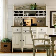kitchen buffet cabinet hutch home town bowie ideas christmas