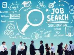 Do All Jobs Require A Resume by Do All Jobs Require Resume Examples Of Resumes For Youth Workers