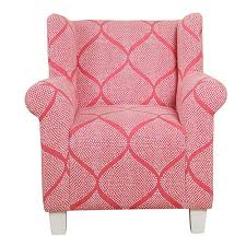 Pink Accent Chair Pink Accent Chair Bellacor