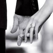 verlobungsringe an welcher ring glossar memoire solitär und triset ring miss solution