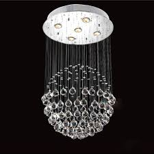 swarovski crystals for chandeliers with lighting modern interior