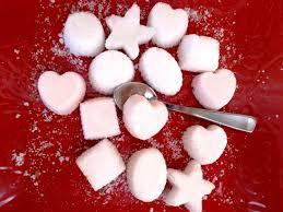 where to find sugar cubes diy sugar cubes recipe serious eats